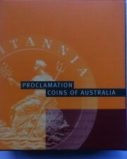 2000 $1. 1 Troy oz .999%  FINE SILVER PROOF COIN, PROCLAMATION  COIN