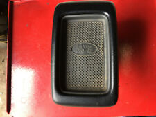 LAND ROVER FREELANDER 1 ARM REST AND RUBBER COVER