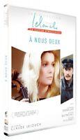 A NOUS DEUX - DVD NEUF