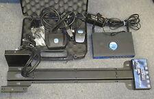 Chrysler WiTech VCI Pod Diagnostic Wireless System