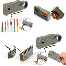 Automatic stripping pliers wire stripper Wire Cable Pliers Cable Stripper Tools