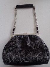 Vintage OLGA BERG  Handbag