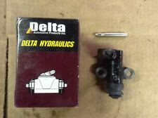 NEW Delta S51303 Clutch Slave Cylinder | Fits 86-97 Nissan 720 D21 Pathfinder