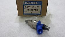 Original MAZDA Einspritzdüse Fuel Injector 1.6 2.2 MX-3 Xedos 6 626 929...