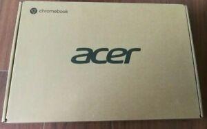 "Acer Chromebook Spin 713 13.5"" 2K IPS Laptop i5-10210U 8GB 128GB CP713-2W-5874"