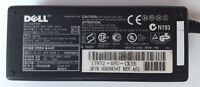 GENUIE DELL ADP-50SB REV.C AC/DC POWER SUPPLY ADAPTER 19V 2.64A