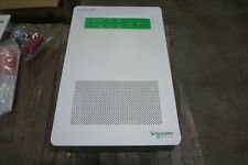 XANTREX SW 4024  INVERTER/CHARGER
