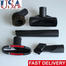 32mm 5 In 1 Dusting Brush Dust Tool Attachment for Kirby Vacuum Cleaner Fit**
