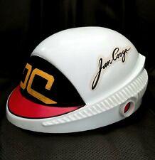 Rare Vintage Popy Starzinger Jan Coogo Cosplay Helmet Shogun Warriors Chogokin