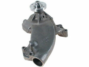 For 1993-1998 GMC B7 Water Pump 79111HQ 1994 1995 1996 1997