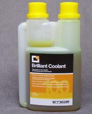 UV Kontrastmittel Lecksuchmittel Lecksuche für KFZ Fahzeug Kühlsystem Radiator