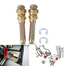 For Honda Civic Accord Cr-V Crx Door Hinge Pin Cx Dx Ex Si Eg6 B16 D16 Ek