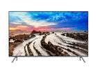 "55"" Samsung UN55MU8000 4K UHD HDR Smart LED TV"