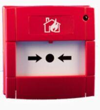 Millennium EDA C300 Electro Detectors Radio Manual Fire Alarm Call Point