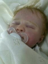 Reborn Baby.... Gorgeous Premmie Size.... RELISTED!!