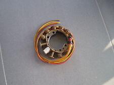 xt 600 kicker 83-89 lichtmaschine xt600 xt550 stator alternator 2kf 43f 34l 55w