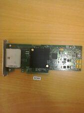 LSI SAS9205-8E 8 PORT 6 GBPS SAS/SATA PCI-E HBA H3-25360-04F