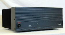 ADCOM GFA-5500 Stereo Power Amplifier  Excellent Condition