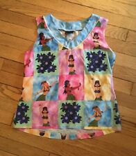 Terry women's cycling jersey~Super cute~L~($60)