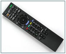 Ersatz SONY TV Fernbedienung für KDL-46HX704 | KDL-46HX705 | KDL-46HX750