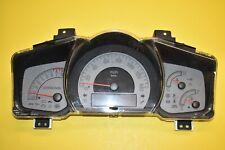 07 Honda Ridgeline A/T Instrument Cluster Gauge Speedometer OEM