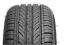 175/65R15 PACE OR EQUIVALENT BRAND NEW TYRES 1756515