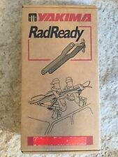 Yakima RadReady Ski Snowboard Attachment Part No. 3022 BRAND NEW Roof Rack