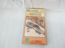 Green Frog Productions Model Railroad Vhs Wiring for Command Control