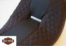 Harley-Davidson  V-rod 12-17 , VRSCDX, VRSCA  Rear OEM  Custom  seat
