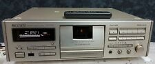 PIONEER T-1000S (CT-95) CASSETTE TAPE DECK