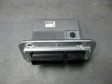 Toyota 89661-0CR00 ECM ECU Engine Control Unit