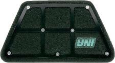 UNI AIR FILTER Fits: Kawasaki ZX750 Ninja ZX-7R