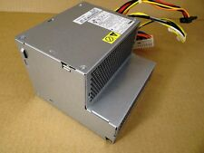 Dell 280W Power Supply L280E-00 PS-5281-9DF-LF WW109 with wiring harness GR931