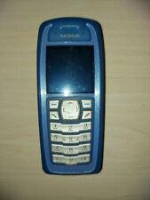 Nokia 3100 - für Sammler und Bastler !!!