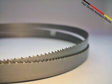 Bandsägeblatt Flexback von 3500mm-5500mm Breite von 6mm-13mm 6ZpZ