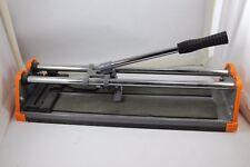 HDX 14 inch Tile Cutter 10214X