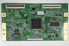 """Sony 46"""" KDL-46V3000 LJ94-02189E T-Con Timing Board Unit"""
