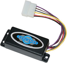 Badlands ATS-03-A Automatic Turn Signal Shut Off Module III - Plug-In Style