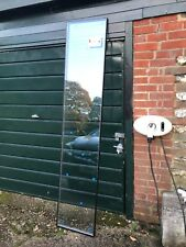 TOUGHENED SAFETY DOUBLE GLAZING GLASS SEALED UNITS - MADE TO MEASURE