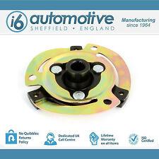 Air Conditioning A/C Delphi Compressor 5N0820803 Audi VW Seat Skoda Repair Kit