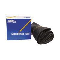 IRC Standard Motorcycle Tube 110-120/90-19