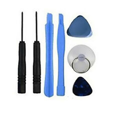 Repair Tool Kit Tools + 5 Point Spoke Star Pentalobe For iPhone 4 4G 4S 5G 5C 5S