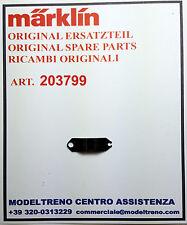 MARKLIN  203799 GANCIO KUPPLUNG 36473 26573 26574 26575 28573