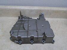Honda 919 900 CB HORNET CB900F CB900-F Engine Oil Pan 2003 HB232