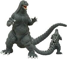 "Diamond Select Toys Godzilla Classic 1989 Vinyl Figure Bank 18"" in Length New"