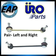 For BMW 525I 528I 530I E39 Front LFT RT Suspension Stabilizer Sway Bar Link NEW