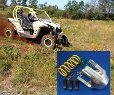 Dalton Pro Clutch Kit For Can-Am Maveric XDS Turbo 15-16