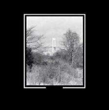 DJ RICHARD (HOUSE/TECHNO) - GRIND NEW CD