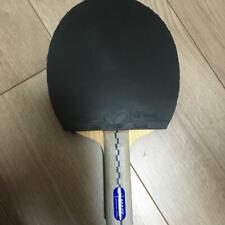 Table Tennis Racket Butterfly  MAZE
