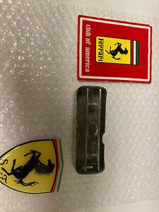Ferrari 308 Gts Tray Insert_Interior OEM Part Uesd.